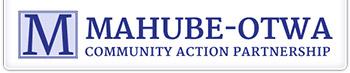 Mahube Logo
