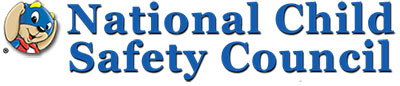 NCSC-logo